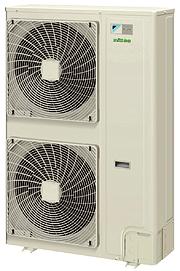 空調システム2