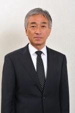 代表取締役社長 寺田喜光